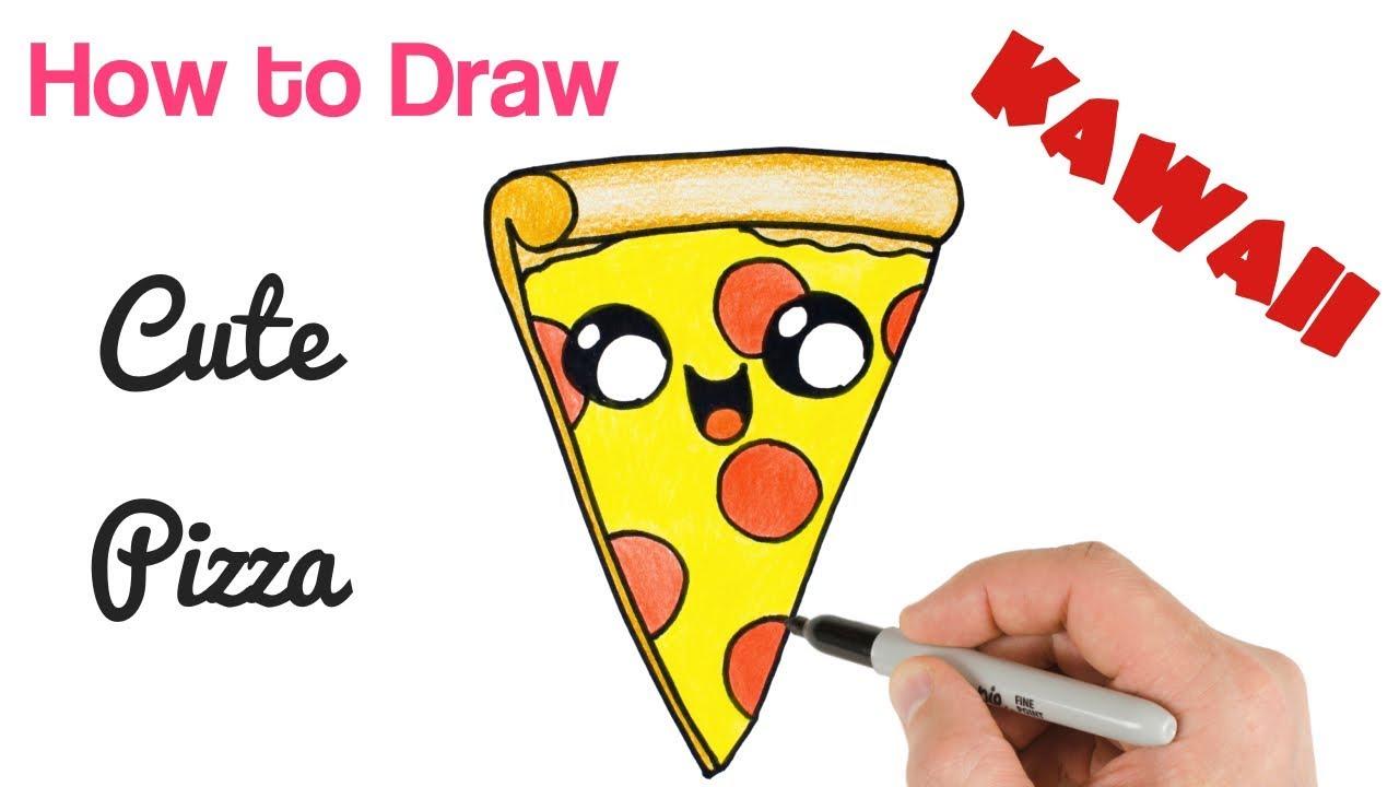 Abartmıyoruz! 🏆 100.000 Kişinin Denediği Tüm Zamanların En İyi Pizza Tarifi 🥇🙌🏻