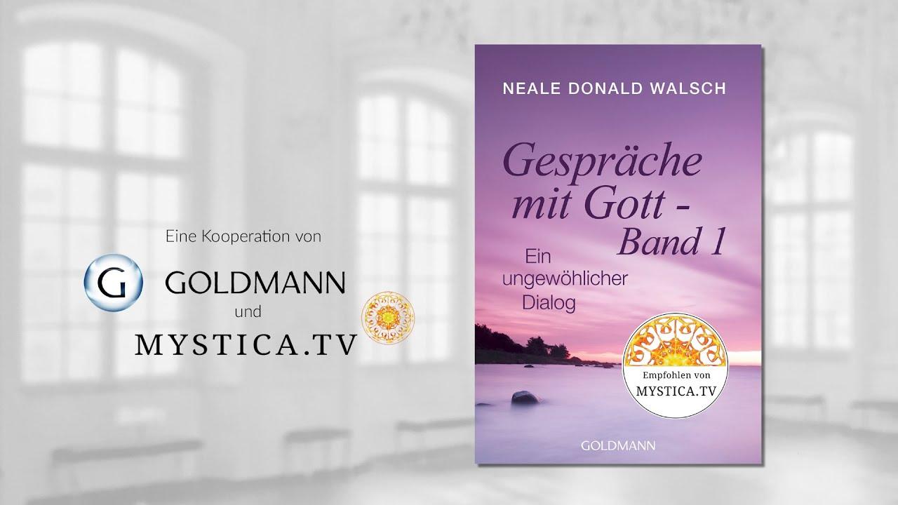 Neale Donald Walsch: