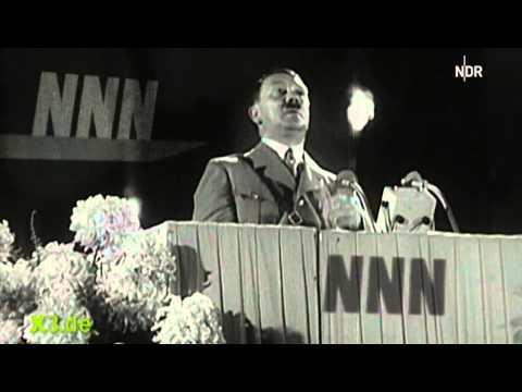 NNN - Pastörs und die Klappspaten | extra 3 | NDR