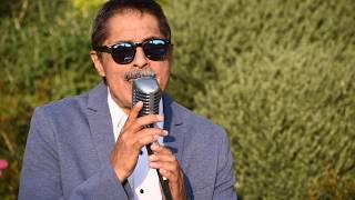 MÚSICA EN VIVO PARA BODAS Y EVENTOS GUATEMALA  htaylormusic      Mi Bendición