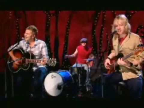 Lifehouse - Whatever It Takes -Acoustic