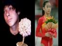 CHINESE OLYMPIC GIRLS CHEATING?! thumbnail