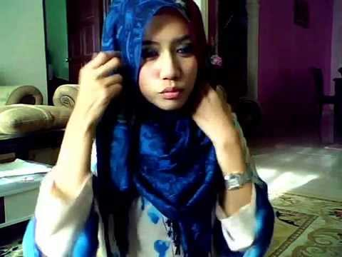 Get the hana tajima hijab style 2 on 3gp, mp4, and mp3 format ...