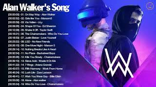 Top 20 Popular Songs 2019 - Top Song This Week (Vevo Hot This Week) [PowerMusicBox]