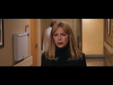 Venom Teaser Starring Amy Pascal