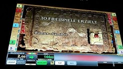 🔝🔥Book of ra 2Euro Fach Freispiele 🔥🔝Moneymaker84, Merkur Magie,Novoline,Merkur,Gambling, bet,Slots