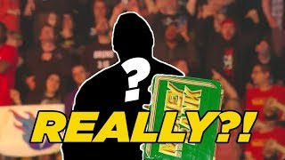 WWE Money In The Bank 2019: What Went Down