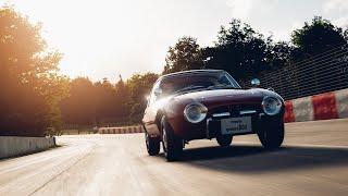 "Introducing the ""Gran Turismo SPORT"" Free Update - June 2019"
