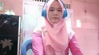 Cinta Sejati Ost Habibie Ainun Cover Yuniar