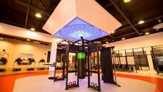 ABS Fitness & Wellness Club Nashik