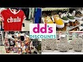 DD'S DISCOUNT NEW FINDS ! * SHOP WITH ME JULY 2019
