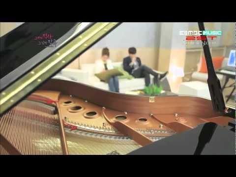 [Vietsub - 2ST] [120324] Music & Lyrics Ep 4 - Junho & Kim Soeun