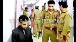 Kitani Mohabbat Hai Season 2 - SBS 26th April 2011 (Character Dheela Hai)
