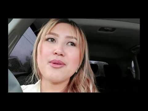 Dokhoun Vlog- Cutten Ridgewood School Gala