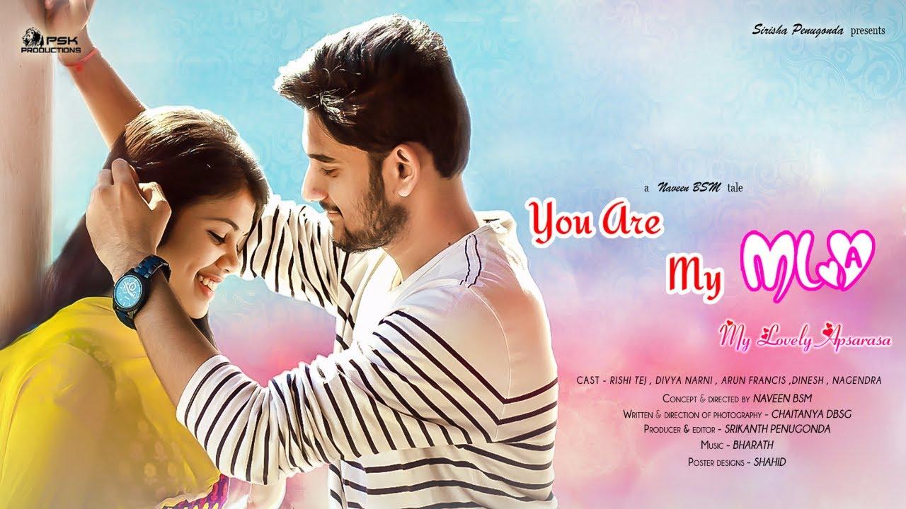 Mr Dp Latest Telugu Short Film Phani Pavan Eamani Psk Productions Youtube