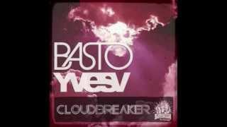Basto & Yves V - Coulbreaker (Remix Otto)