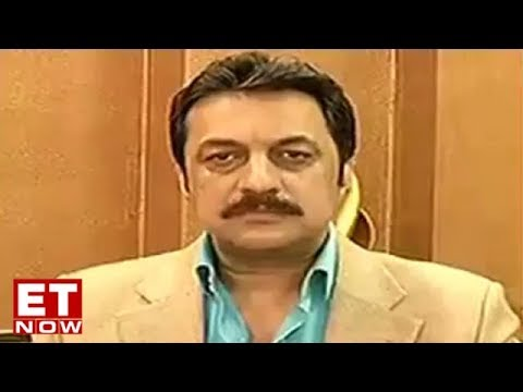 Shankar Sharma : Upbeat On EMs For 2018| Exclusive