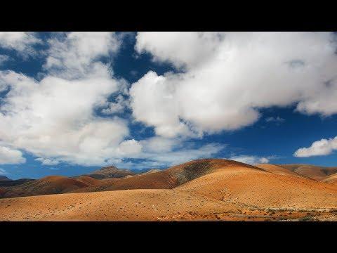Fuerteventura Weather In February