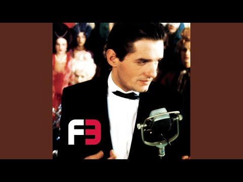 Rock Me Amadeus (The Falco Biography Mix)