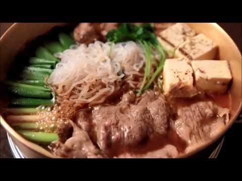 はり重 - すき焼き・しゃぶしゃぶ・日本料理・洋食・精肉販売・通信販売