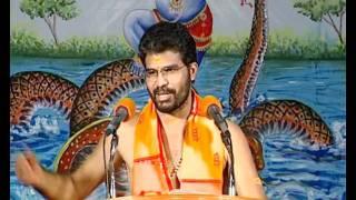 Bhuvanakosavarnanam - Vol 39 - Part 5 of 5
