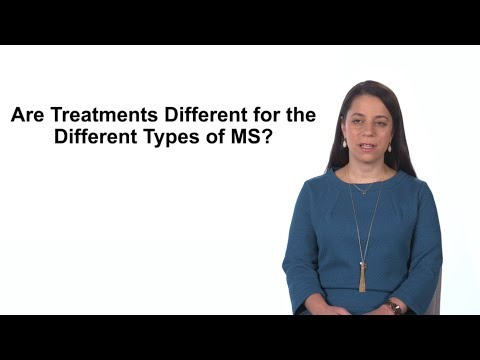 Understanding Multiple Sclerosis: FDA-Approved Long-Term Treatment for MS