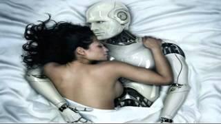 Robo Sex
