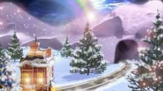 Детски Песнички - Коледна приказка