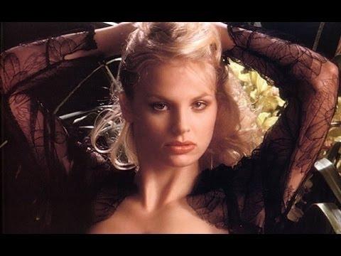 Playboy Playmate Murder Case   Dorothy Stratten Documentary