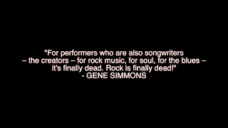 STEEL PANTHER React to Gene Simmons