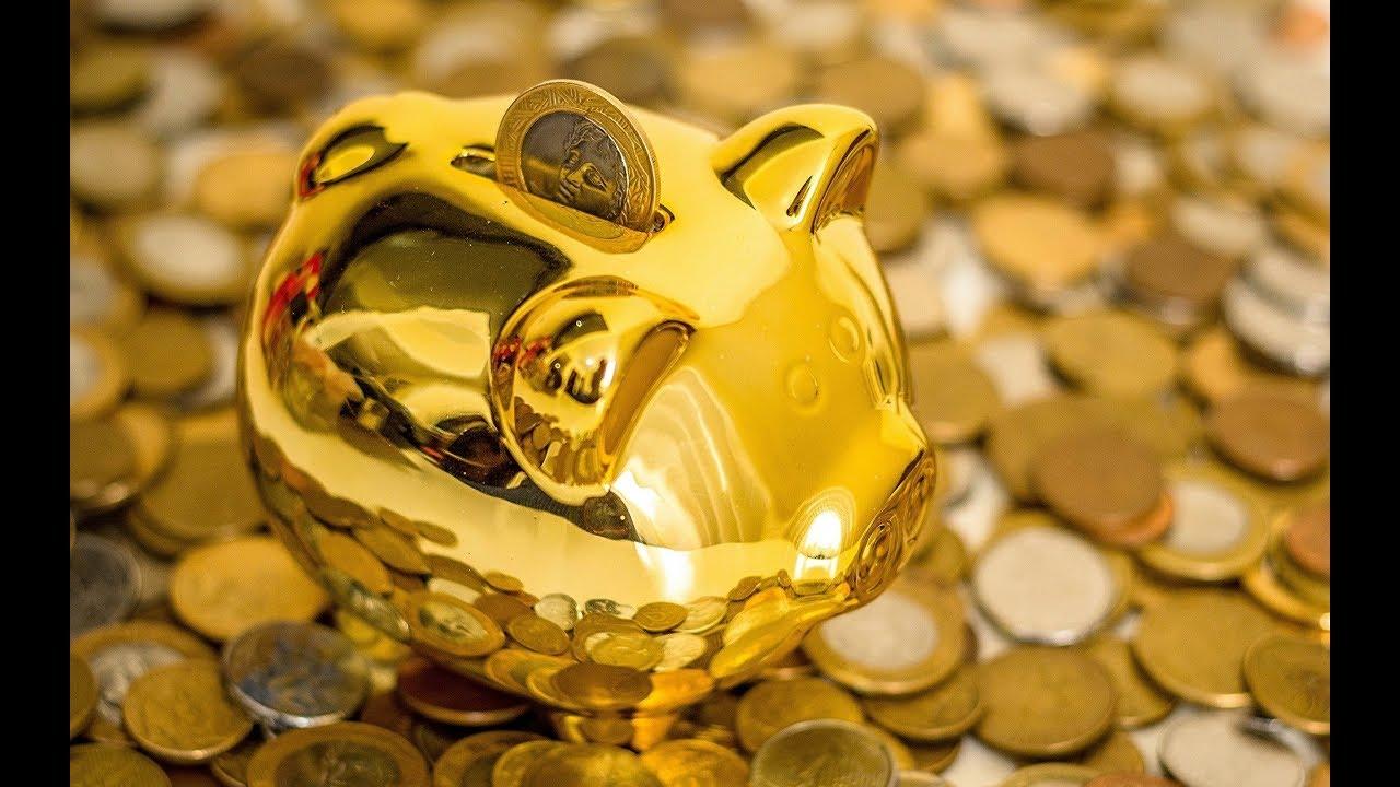 Вывел Деньги из Игры! Заработок в Интернете на Играх! Money Birds! Рефбек 50%! | Сайты для Автоматического Заработка