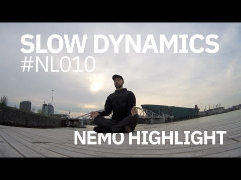 NEMO Highlight