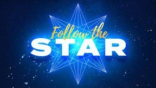Follow the Star - Acts 13:36  - Art Dykstra