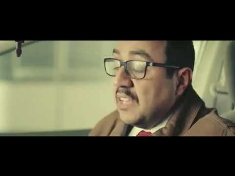 funny lebanese car rental ad