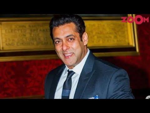 Salman Khan On Kids, Alia Bhatt, Cameo In Saaho & More   Bollywood News