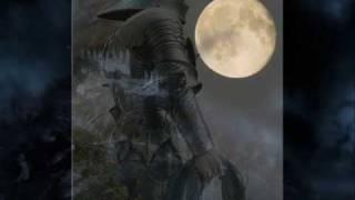 Guinevere ( Rick Wakeman )