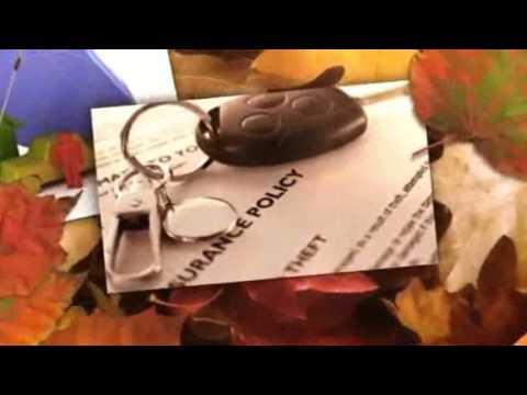 ohio auto insurance companies