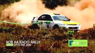 kcb kajiado rally 2016