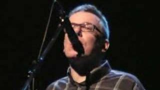 The Proclaimers - Sunshine On Leith