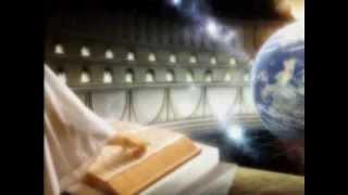 Apocalipsis, Señales antes del FIN del Mundo