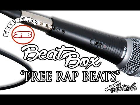 """""""BeatBox"""" Free Rap del golpe de 2015 (Venenomalo) Instrumental de la USO libre"""