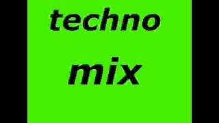 techno/donk/electro MIX !!! 2015 download link !!!!!