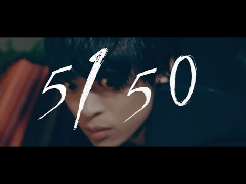 THE ORAL CIGARETTES 「5150」 Music Video