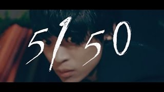 2016.11.16 リリース New Single 「5150」 初回盤 ¥1600(tax out) AZZ...