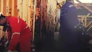 [1.10 MB] DJ GABUT Challenge - Pelaut Pasti Bisa - Seru AbiezzZ