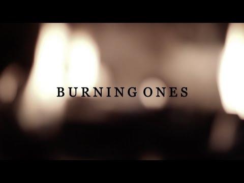 Burning Ones [Acoustic Cover] - Paradigm