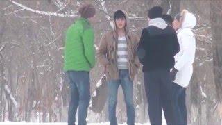 Гей Пикап Казахстан|Gay pick up Kazakhstan|NNNLIFETV