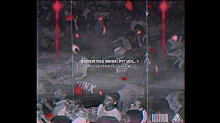 Enter The Mosh Pit Vol. 1