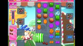 candy crush saga level 1431 no booster 3 stelle