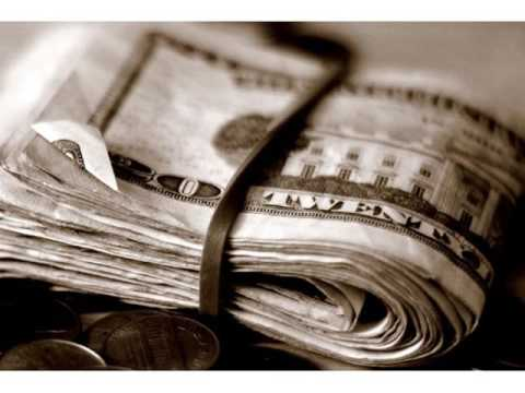 Top 30 Popular Photo structured settlement agreement    .